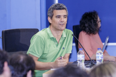 Germán Jaraíz Arroyo